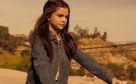Selena Gomez, One Woman-Show: Selena Gomez zeigt ihr Video zu Bad Liar