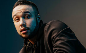 Jax Jones, Instruction: Jax Jones holt sich Unterstützung von Demi Lovato und Stefflon Don