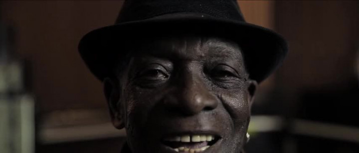 Tony Allen - A Tribute To Art Blakey And The Jazz Messengers - Teaser