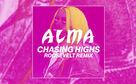 Alma, Chasing Highs (Roosevelt Remix)