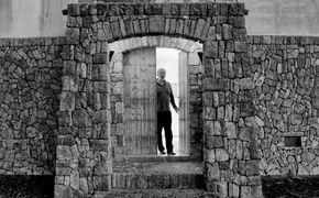 Stephan Micus, Stephan Micus - Reise durch einen exotischen Klangkosmos