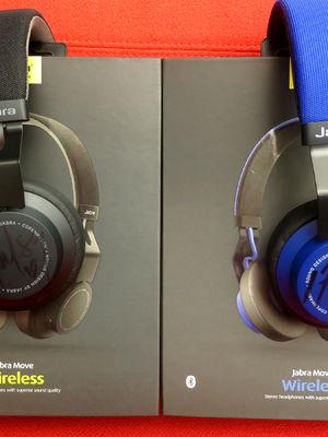 Halsey, Von Halsey für euch signiert: Gewinnt Jabra Move Wireless Kopfhörer