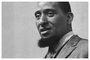 Sonny Rollins, Der Tenorsaxophonist Sonny Rollins, der im September 87 Jahre alt wird, ist eine der letzten lebenden Legenden des Jazz. Acht seiner frühesten Alben gibt es jetzt im digitalen HD-Format.