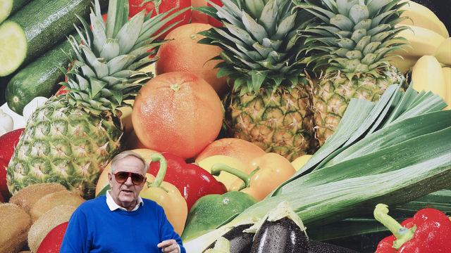 Stephan Sulke, Altmeister als Neuanfänger - Stephan Sulke mit Album auf neuem Label