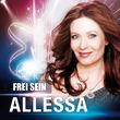 Allessa, Frei sein, 00602557764802