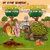 Die kleine Schnecke Monika Häuschen, 47: Warum haben Schildkröten keine Zähne?