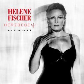 Helene Fischer, Herzbeben - The Mixes, 00602557729450