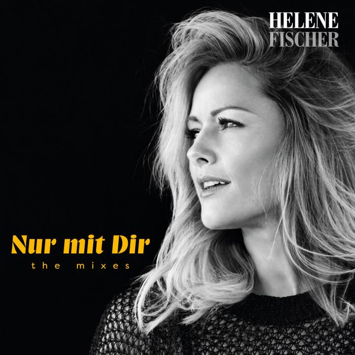 Helene Fischer - Nur mit dir