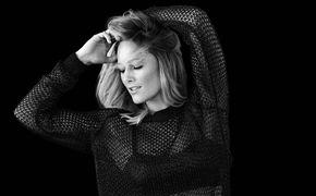 Helene Fischer, Helene Fischer mit neuem Live-Album: Hier in Das Konzert aus dem Kesselhaus reinschauen