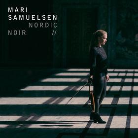 Mari Samuelsen, Nordic Noir, 00028948148806
