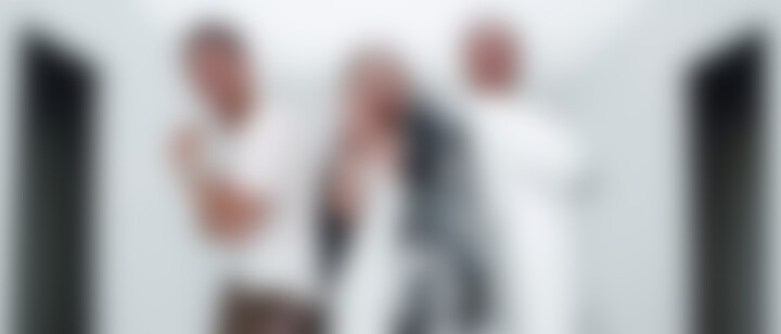 Remember I Told You feat. Anne-Marie, Mike Posner