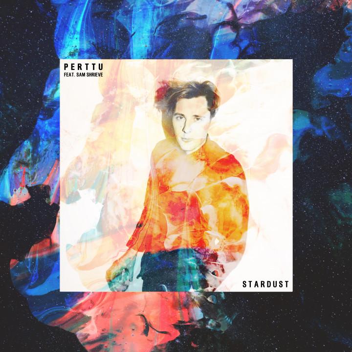 Perttu - 2017 - Stardust