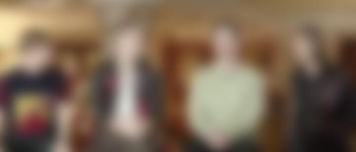 Evolve (Interview Teil 2)