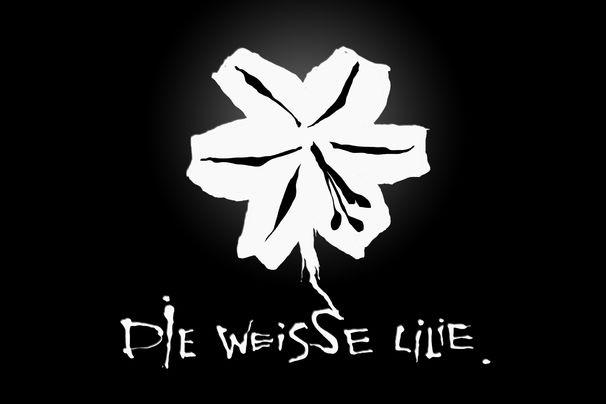 DIE WEISSE LILIE, Neue Hörspielserie Die Weisse Lilie bei Folgenreich