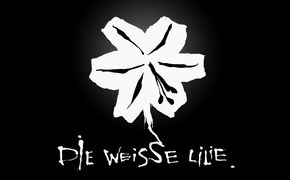 Folgenreich, Neue Hörspielserie Die Weisse Lilie bei Folgenreich