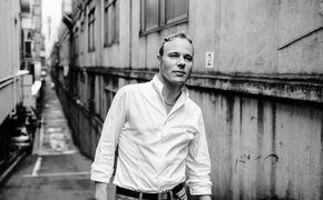 Various Artists, Alles unter Kontrolle - neues Album von Pianist Jef Neve