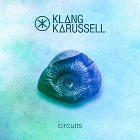 Klangkarussell, Circuits, 00602557714722