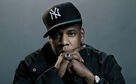 JAY Z, Fünf Dinge, die ihr über das Jay-Z-Album 4:44 wissen solltet