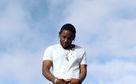 Kendrick Lamar, ELEMENT.