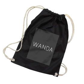 Wanda, Wanda, 4055585020253