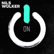 Nils Wülker,