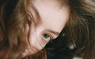Lorde, Homemade Dynamite im Remix: Lorde mit Khalid, Post Malone und SZA