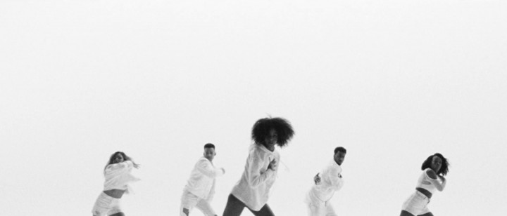 Strip That Down feat. Quavo (Dance Version)
