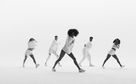 Liam Payne, Strip That Down feat. Quavo (Dance Version)
