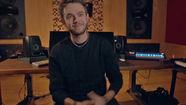Zedd, Get Low (Interview)