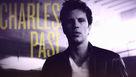 Charles Pasi, Bricks (Trailer)
