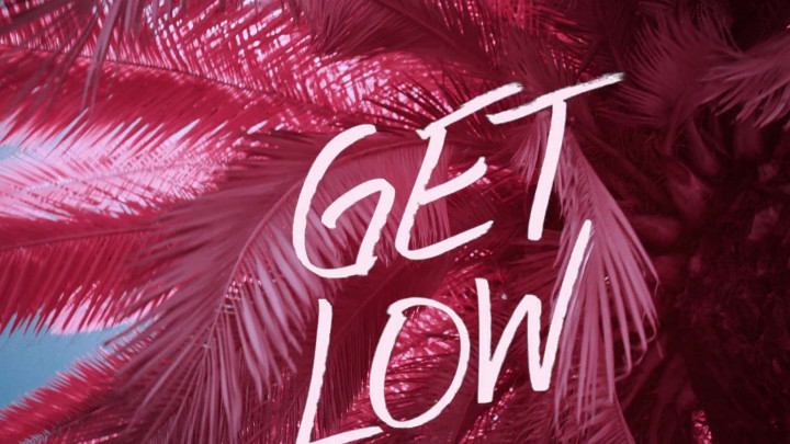 Get Low feat. Liam Payne (Audio Video)