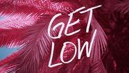 Zedd, Get Low feat. Liam Payne (Audio Video)