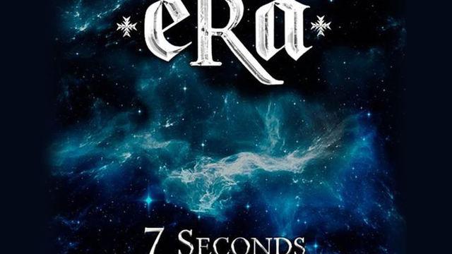 Diverse Künstler, Glückszahl - Im Mittelpunkt des neuen Albums von eRa steht die Sieben