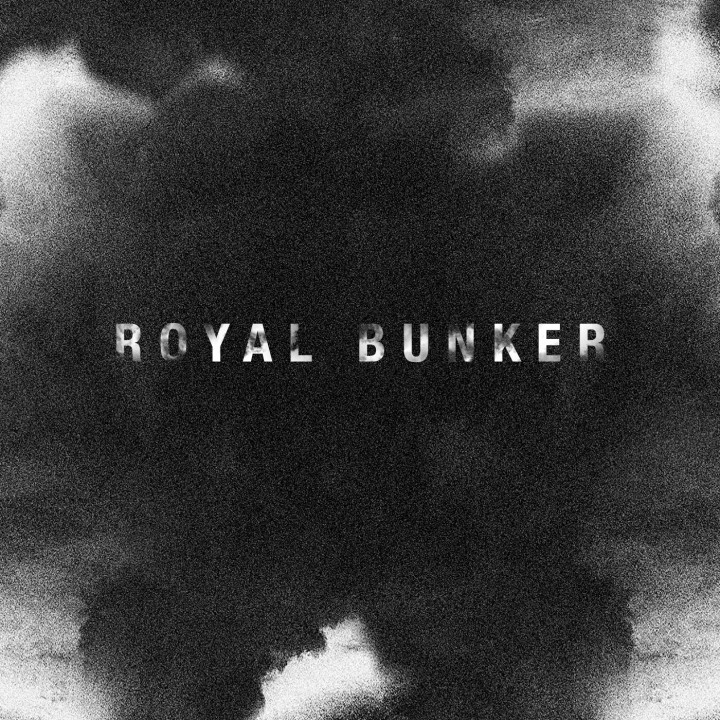 Sido & Savas - Royal Bunker - Single - 2017