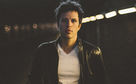 Charles Pasi, Konzert-Tipp - Sacrebleu! Blue Note nimmt Frankreichs Supertalent Charles Pasi unter Vertrag