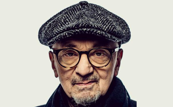 Tomasz Stanko, Polnischer Melancholiker - Tomasz Stanko feiert seinen 75. Geburtstag