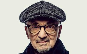 ECM Sounds, Polnischer Melancholiker - Tomasz Stanko feiert seinen 75. Geburtstag ...