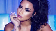 Demi Lovato, Demi Lovato