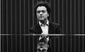 Evgeny Kissin, Beethoven