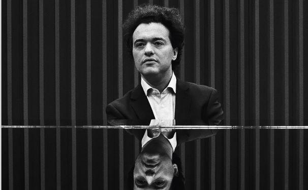Evgeny Kissin, Beethoven pur und verinnerlicht - Evgeny Kissin veröffentlicht sein neues Album