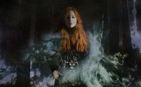 Tori Amos, Native Invader  - neues Album von Tori Amos erscheint im Herbst