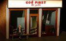 Mr Jukes, Feinste Beats, Neo-Soul und Rap: Mr Jukes präsentiert sein meisterhaftes Debütalbum God First