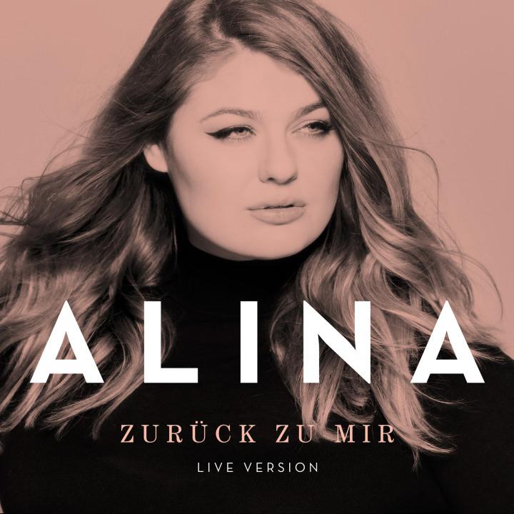 Alina - Zurück zu mir - 2017