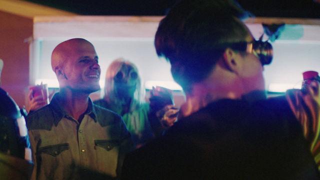 Milow, Hier ist das neue Video zum Song Summer Days von Milow und Sebastián Yatra