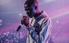 MHD, Echo des Raps: MHD präsentiert sein Album Afrotrap