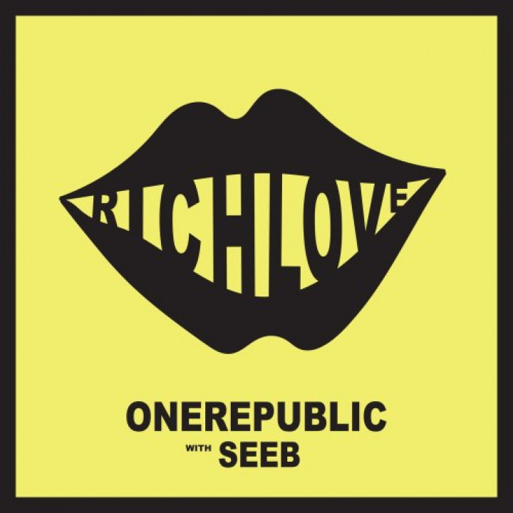"OneRepublic Cover ""Rich Love"""