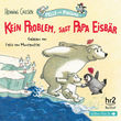Various Artists, Henning Callsen: Kein Problem, sagt Papa Eisbär, 09783867423571