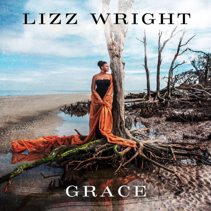 Grace (LP)