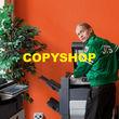 Romano, Copyshop, 00602557761054