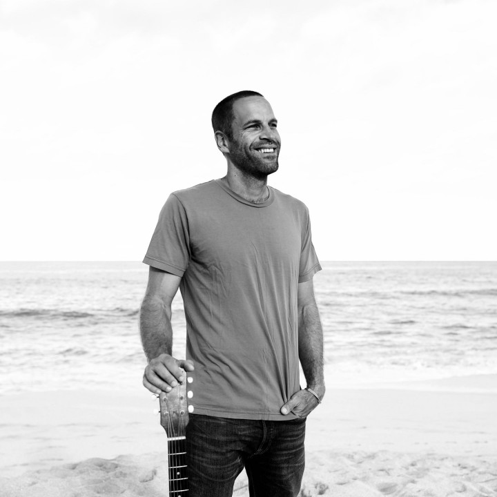 JackJohnson by Morgan Maassen 2017